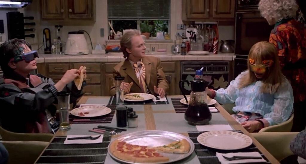 Momentos inolvidables de las pizzas en el cine 1 1024x550 - Momentos inolvidables de las pizzas en el cine