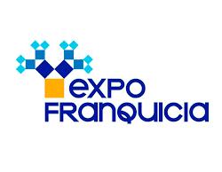 expofranquicia2019 250x194 - Más de 500 empresas se darán cita en el 25 aniversario de Expofranquicia