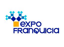Más de 500 empresas se darán cita en el 25 aniversario de Expofranquicia