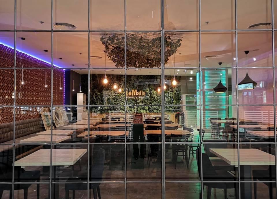 la mafia se sienta en la mesa Lorca 1 - La 'Mafia se sienta a la mesa' va cumpliendo la estrategia de crecimiento marcada para 2019