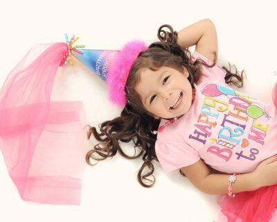 4 claves para celebrar el perfecto cumple infantil 1 400x320 - 4 claves para celebrar el perfecto cumpleaños infantil