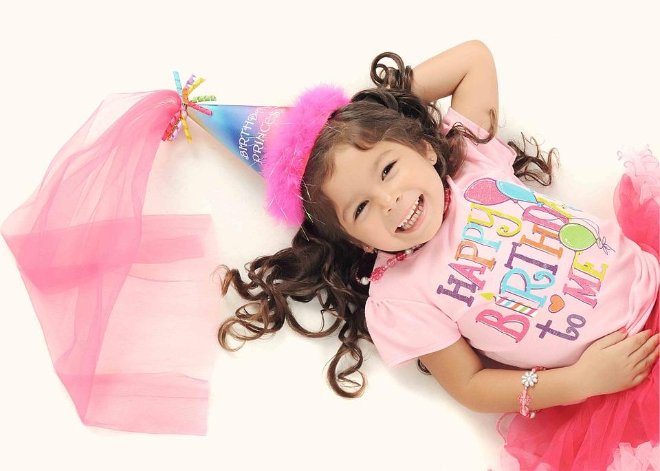 4 claves para celebrar el perfecto cumple infantil 1 - 4 claves para celebrar el perfecto cumpleaños infantil