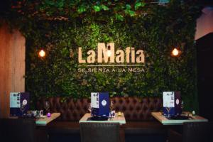 La Mafia prevé alcanzar los 50 restaurantes este 2019