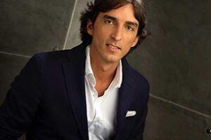 Javier Floristán, de La Mafia, presidente de la Asociación de Franquiciadores de Aragón