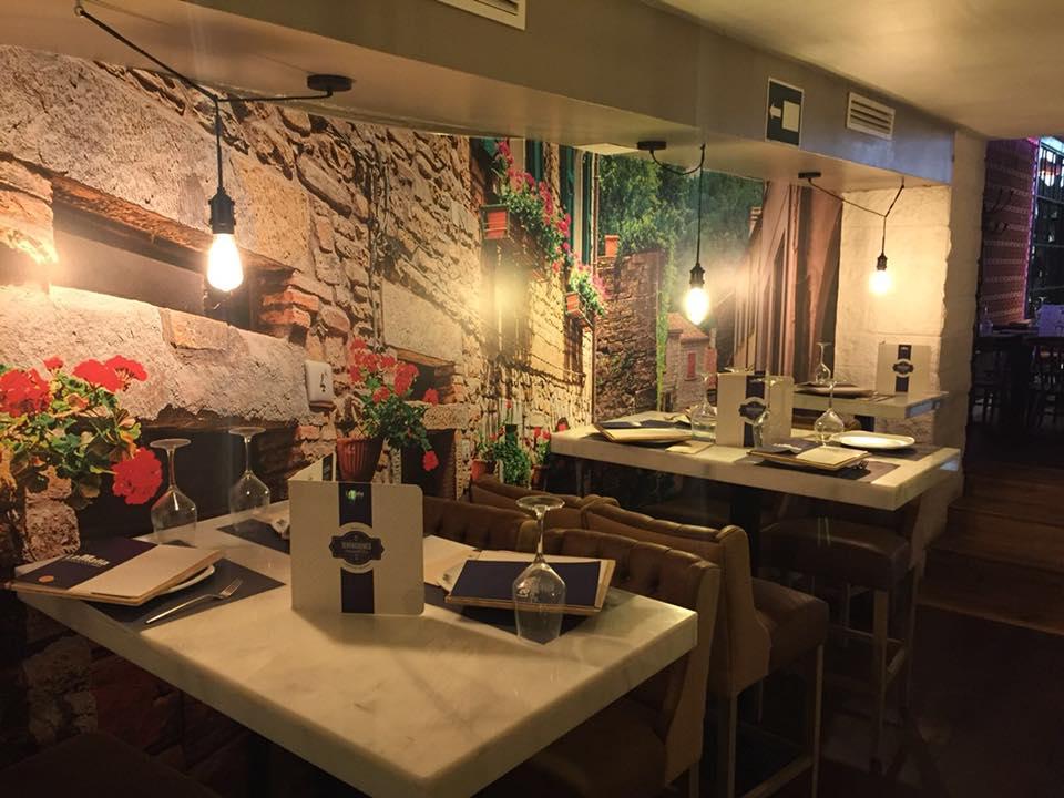 turismo gastronomico 1 - 2019, el auge del turismo gastronómico