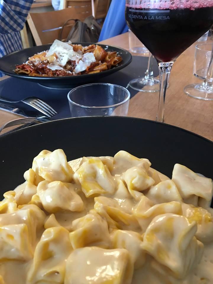 turismo gastronomico 2 - 2019, el auge del turismo gastronómico