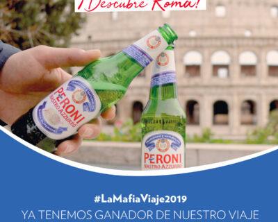 Ganador-Viaje-Peroni-La-Mafia