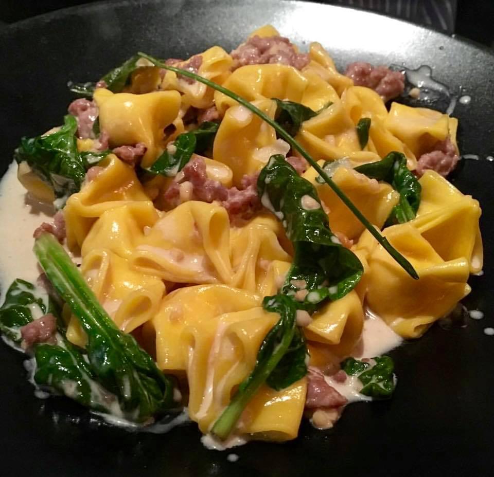 el plato de pasta perfecto 2 - ¿Existe el plato de pasta perfecto?