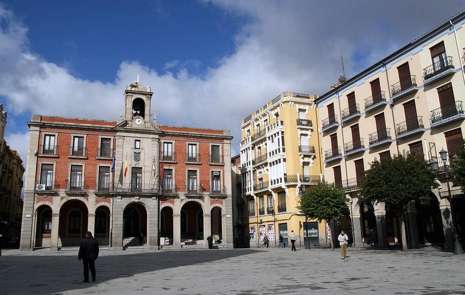 la mafia se sienta a la mesa llegara a zamora - 'La Mafia se sienta a la mesa' llegará a Plasencia y Zamora