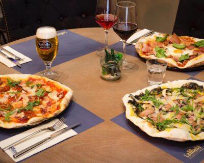 platos imprescindibles de la cocina italiana 400x320 - 4 platos imprescindibles en la gastronomía italiana