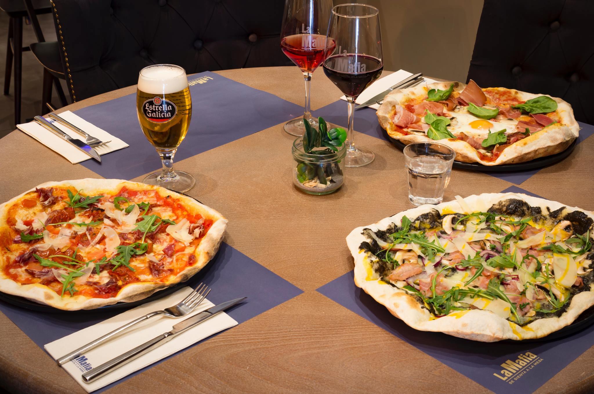 platos imprescindibles de la cocina italiana - 4 platos imprescindibles en la gastronomía italiana
