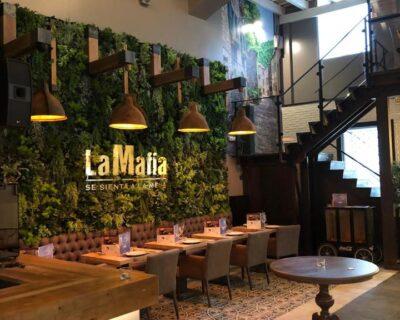 61975439 2340916369264890 8223721856159449088 n 400x320 - 'La Mafia se sienta a la mesa' ha llegado a Plasencia