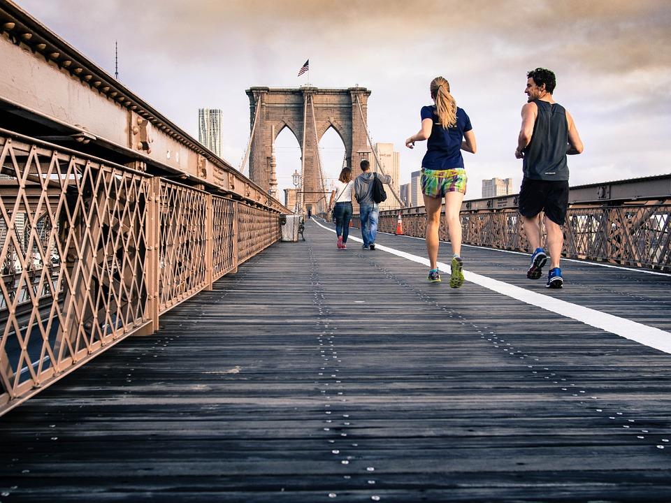 beneficios pasta deportistas - Cuatro beneficios de la pasta para quienes practican deporte