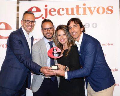 premio-ejecutivos-estrategia-empresarial-la-mafia