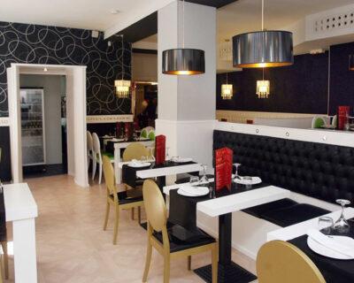 LA MAFIAimagen 6 400x320 - 'La Mafia se sienta a la mesa' anuncia cinco nuevas aperturas