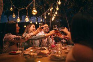 El mejor restaurante de cada provincia según TripAdvisor