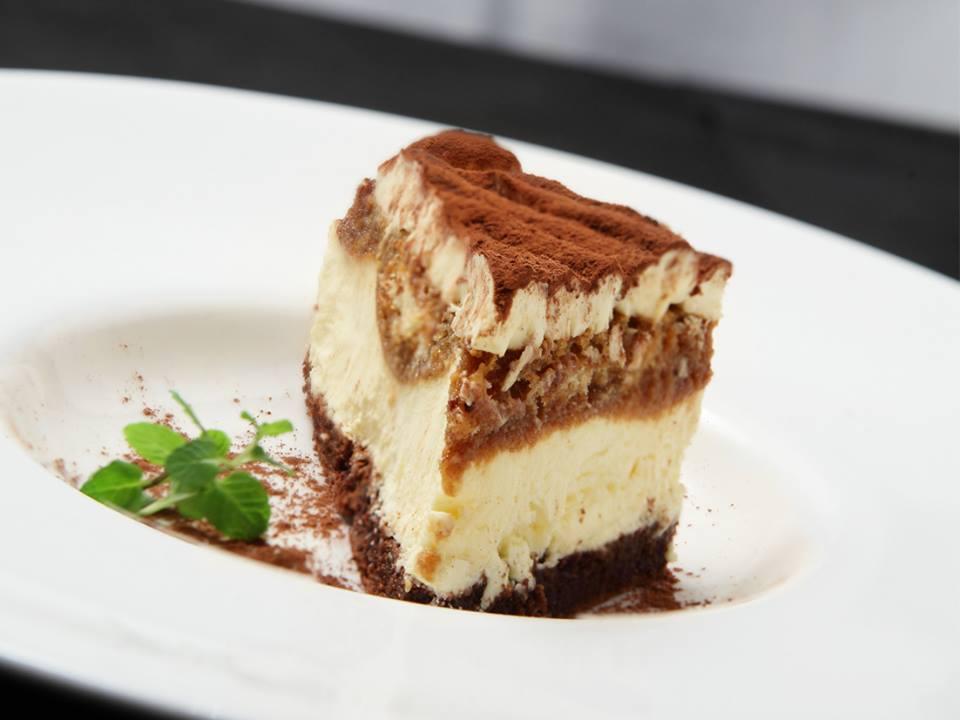 tiramisu mascarpone - El queso mascarpone en la cocina italiana