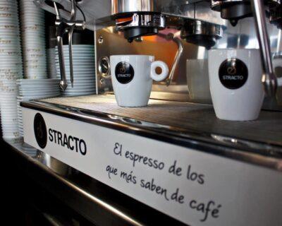 verdadero espresso italiano 400x320 - ¿Cómo disfrutar de un buen café italiano espresso?
