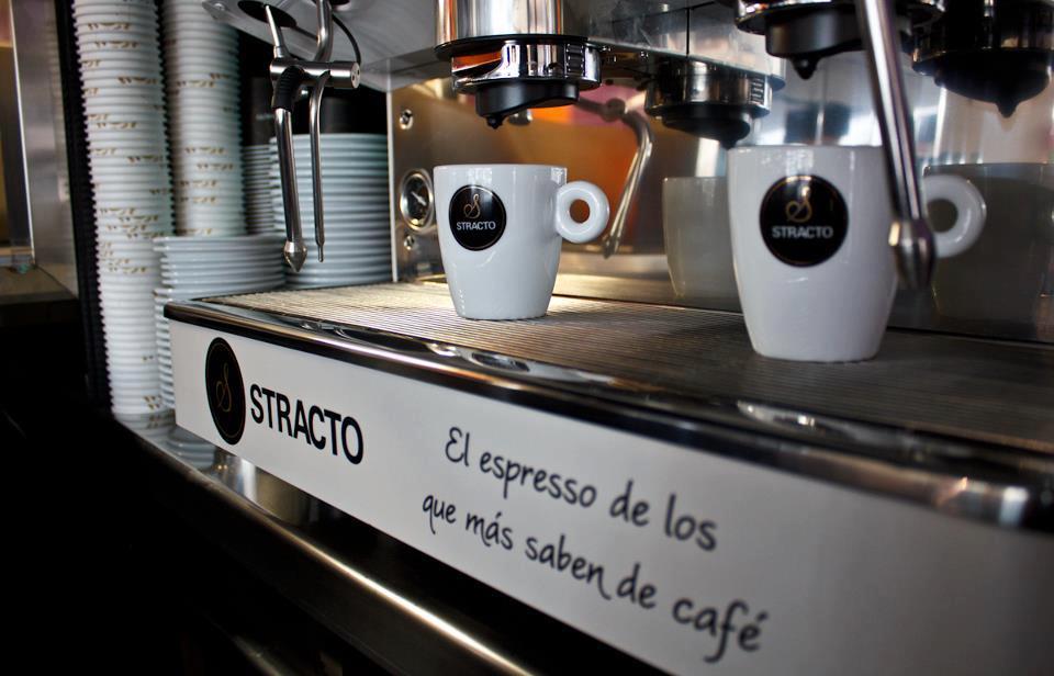 verdadero espresso italiano - ¿Cómo disfrutar de un buen café italiano espresso?