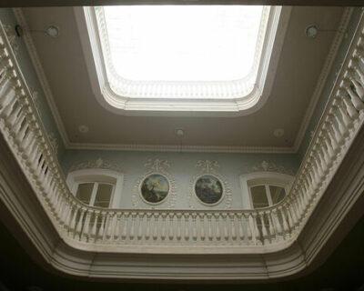Interior casa palacio Veedor 1383771654 103912990 667x375 400x320 - Un Cádiz relanzado