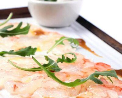 comer saludable en un restaurante italiano  400x320 - Disfrutar y comer sano en un restaurante italiano