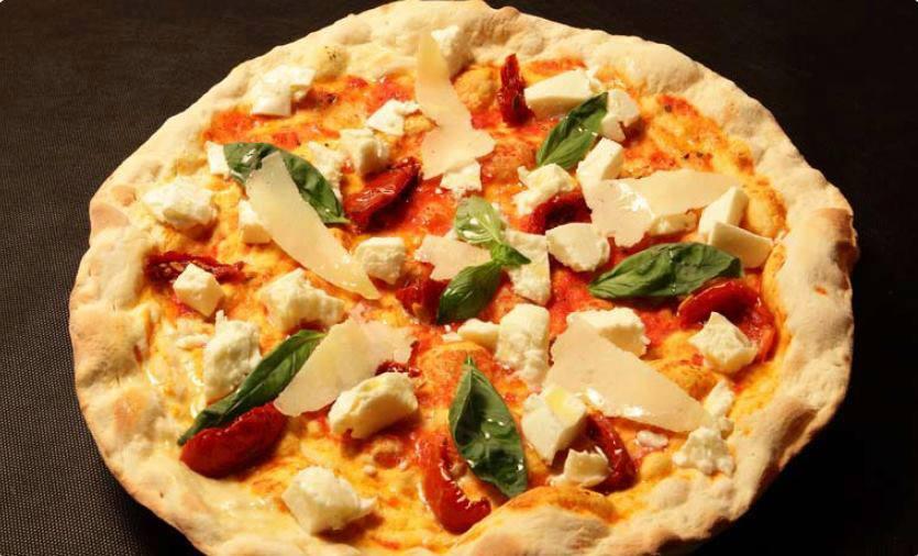 la mozzarella en la cocina italiana - La Mozzarella, un queso clave en la cocina italiana