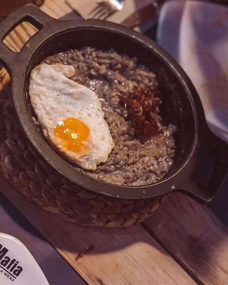 comer huevo es sano - Tres alimentos con mala fama y que son saludables