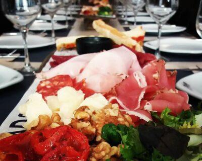 platos tipicos italianos para navidad 400x320 - Los platos típicos italianos de Navidad