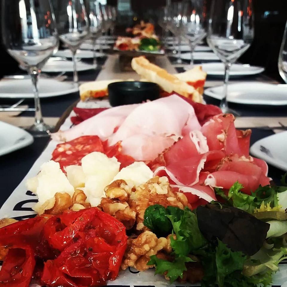 platos tipicos italianos para navidad - Los platos típicos italianos de Navidad