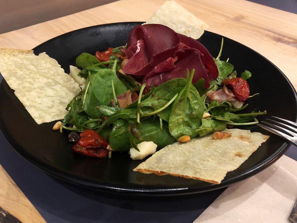 el plato ideal - ¿Cómo es el plato ideal?