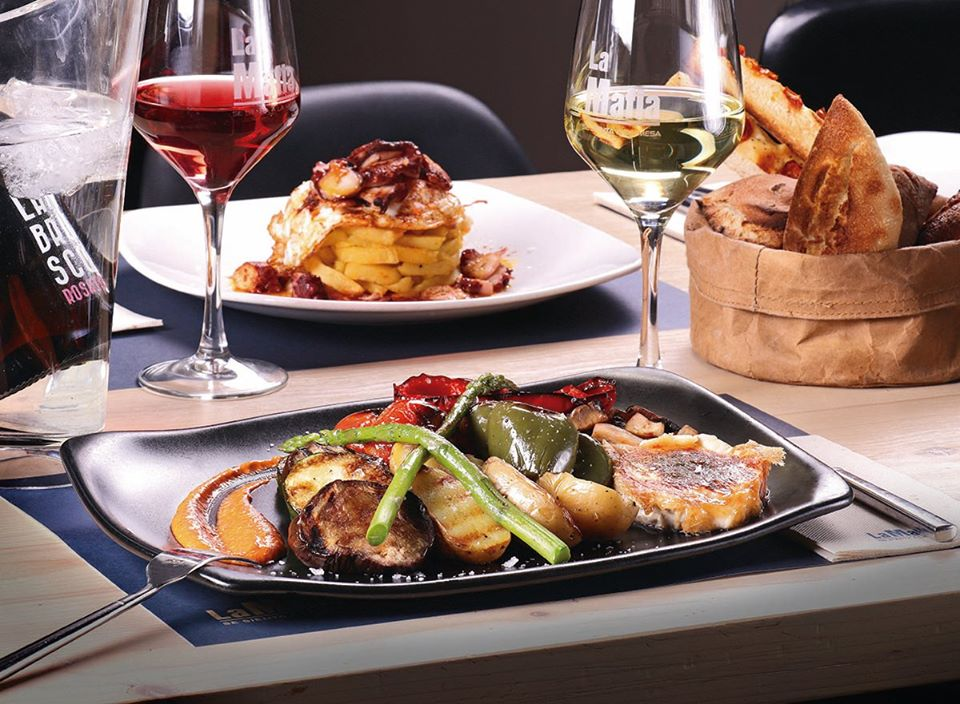 celebrar san valentin 2 - El restaurante perfecto para celebrar el día de los enamorados