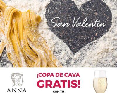 celebrar san valentin 3 400x320 - ¿Cómo es el menú perfecto para celebrar el 'Día de los enamorados'?