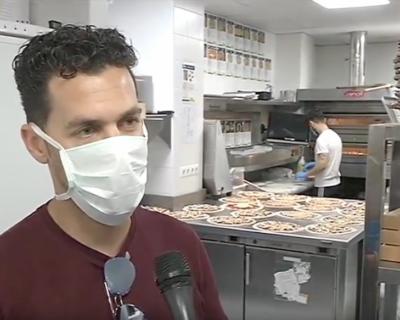 Captura de pantalla 2020 03 31 a las 20.02.22 400x320 - Pizzas para los héroes gaditanos en la lucha contra el coronavirus