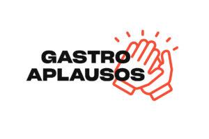 Grupo La Mafia se suma a la ola solidaria por la crisis del coronavirus
