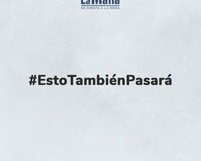 feed2 covid19 400x320 - #EstoTambiénPasará y #TodoIráBien
