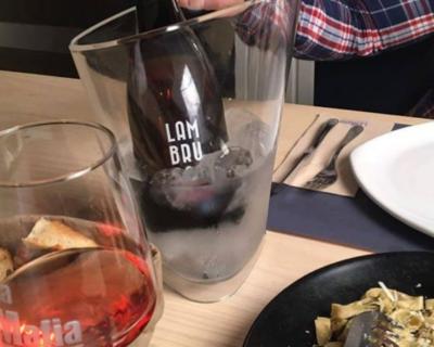 lambrusco portada 400x320 - El vino Lambrusco en la cocina italiana