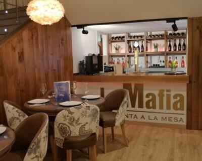 salamanca 2 400x320 - 'La Mafia se sienta a la mesa' llega a Salamanca