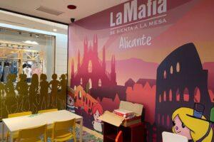 Grupo La Mafia desembarcará en Portugal en 2021