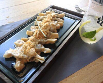los mejore snacks italianos para abrir el apetito 400x320 - Tres platos 'Di Snack' muy ricos, para abrir el apetito