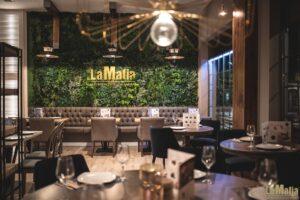 Grupo La Mafia firma un acuerdo para abrir 15 restaurantes en Portugal