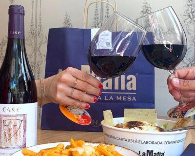 cocina italiana en portugal 400x320 - La Mafia se sienta a la mesa también llegará a Portugal