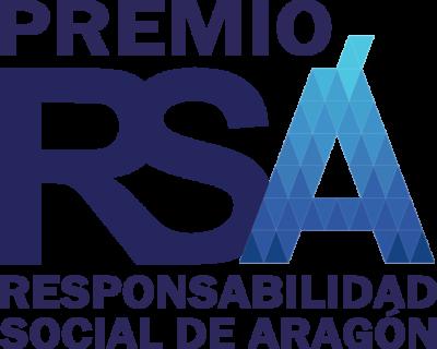 la mafia sello responsabilidad social corporativa 400x320 - Un año más en 'La Mafia se sienta a la mesa' obtenemos el SELLO RSA+ 2021