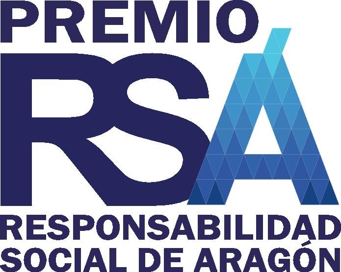 la mafia sello responsabilidad social corporativa - Un año más en 'La Mafia se sienta a la mesa' obtenemos el SELLO RSA+ 2021