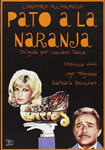 cine clásico italianao para disfrutar en navidad 1 - Dos clásicos del cine italiano para ver en Navidad