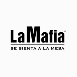 La Mafia Pamplona