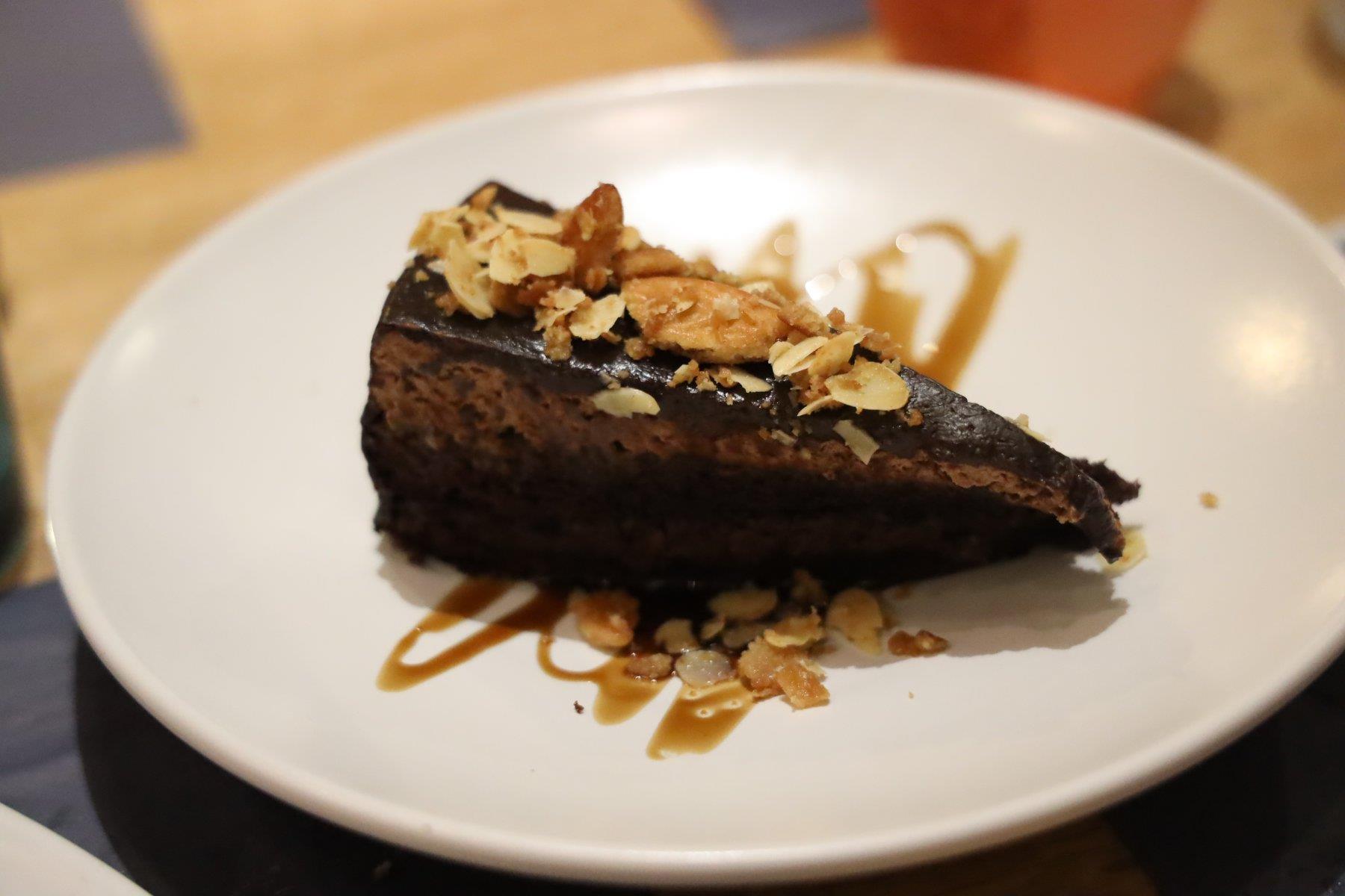 celebrar san valentin 2 - ¿Comer chocolate nos hace sentirnos más enamorados?