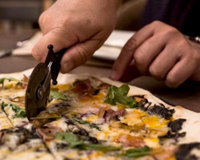 pedir comida para casa 400x320 - Una cena ideal para la noche de Reyes