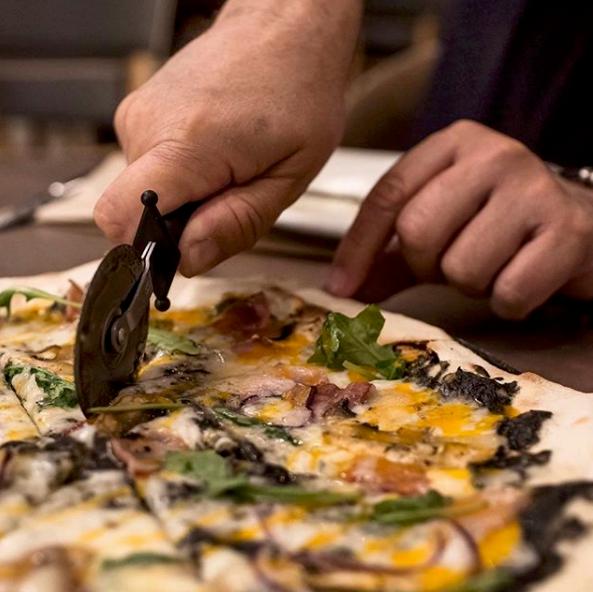 pedir comida para casa - Una cena ideal para la noche de Reyes