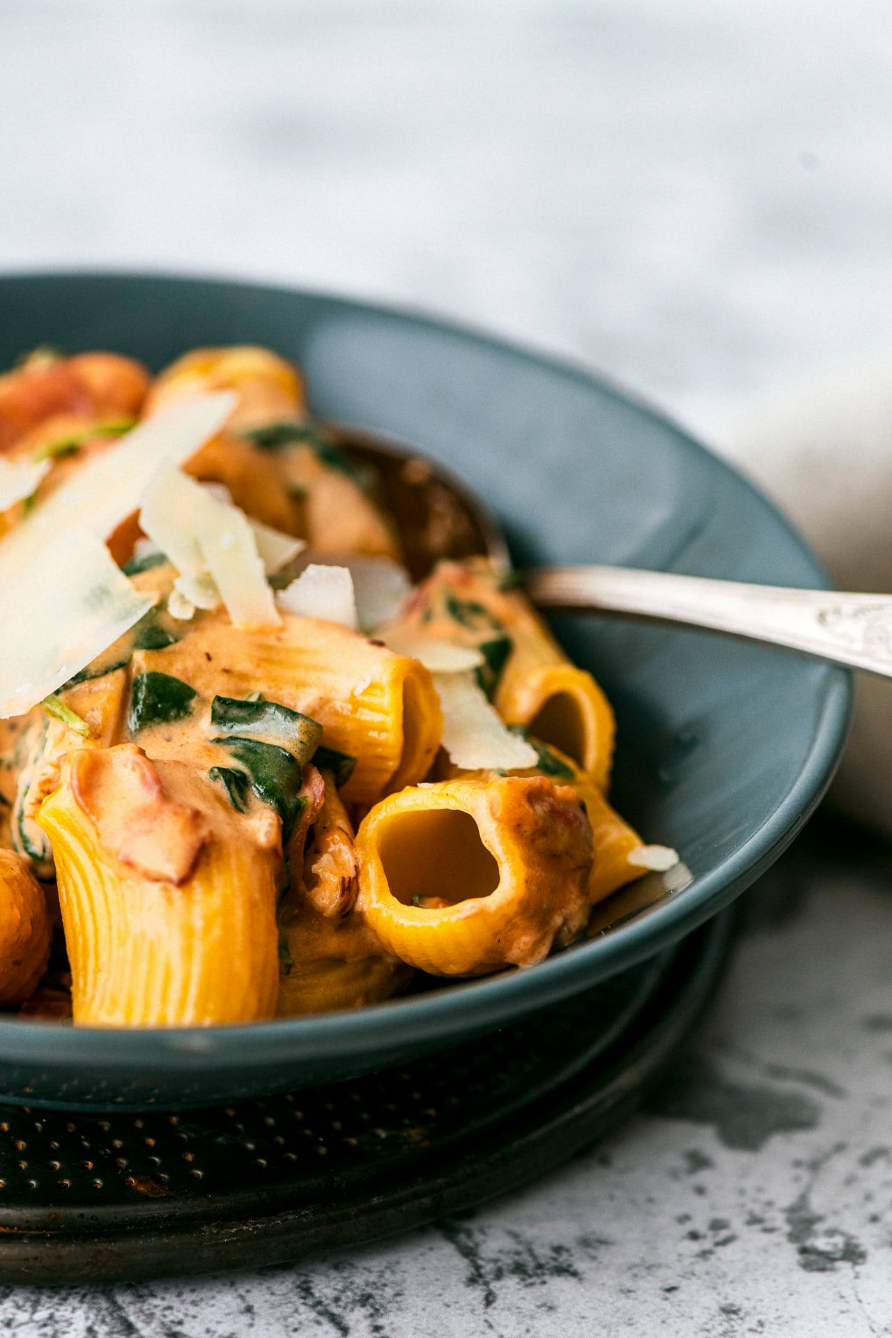 tendencias gastronómicas 2021 - ¿Qué deparará el 2021 en tendencias gastronómicas?
