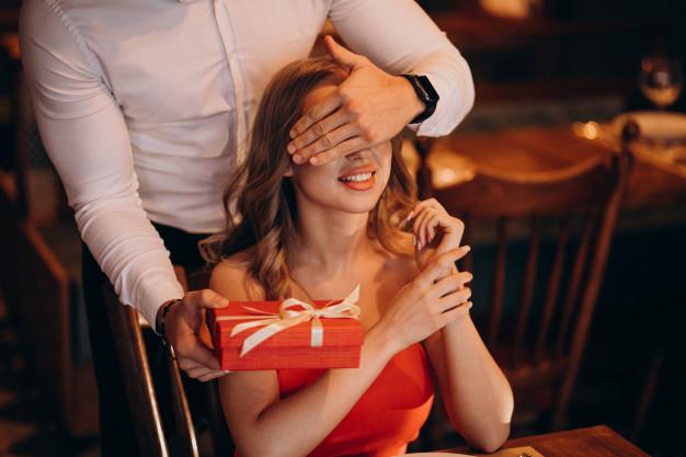 celebrar san valentin 3 - Cómo se celebra el 'Día de los enamorados en Italia'